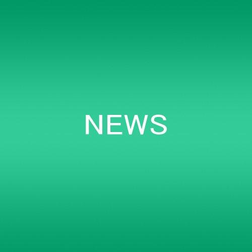 Newsニッポン(East盤)