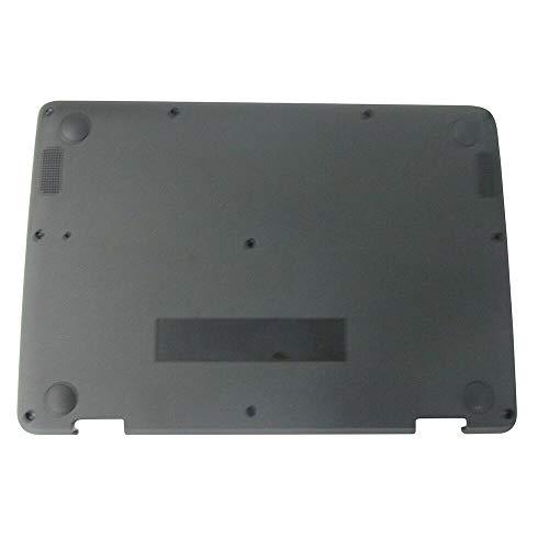 New Genuine Bottom Base for Lenovo 300e N23 Chromebook Lower Bottom Case 5CB0Q93982