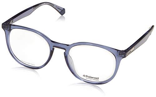 Polaroid PLD D381 Gafas, Mvu, 50 Unisex Adulto