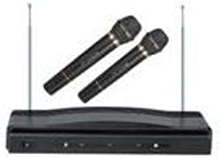 SuperSonic - Professional Microphone, Microphones - Black (SC-900)