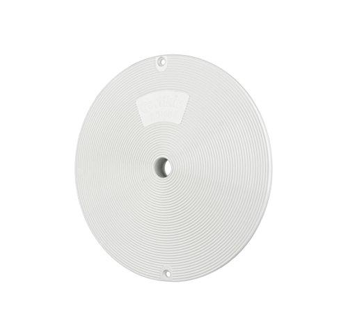 Certikin Skimmer Lid - HD100