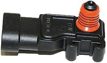 ACDelco 12614970 GM Original Equipment Manifold Absolute Pressure Sensor