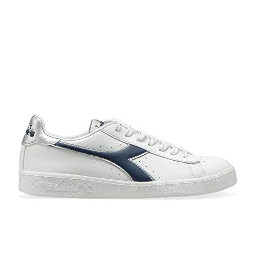 Diadora - Sneakers Game P Wn per Uomo e Donna (EU 40)