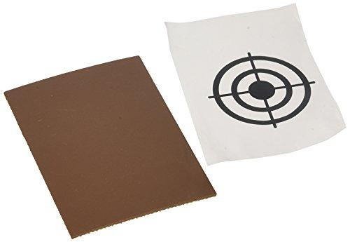 Douchekop 8036B linolplaat DIN A6 (105 x 148 mm, 3,2 mm dik, voor optimale afdrukresultaten)