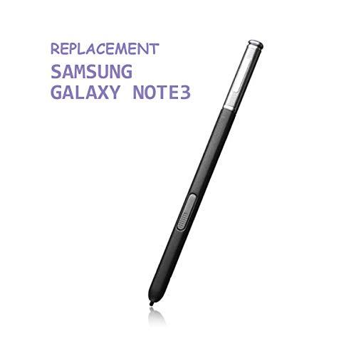 SWARK et-pn900sbesta s Stylus repacement para Samsung Galaxy Note 3 n9005 Gray...