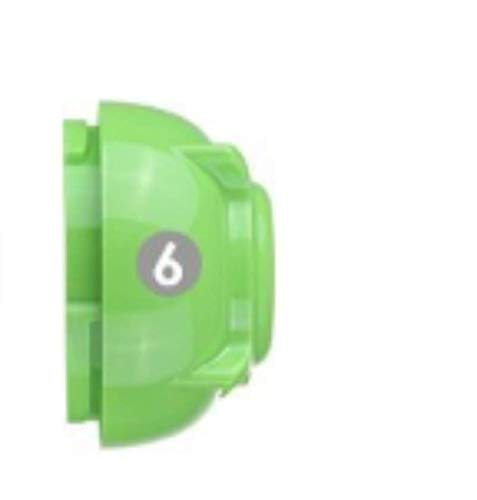 Aicok AMR521 Juicer Green feed chute Lid