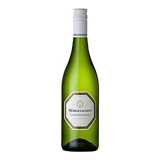 Vergelegen-Sauvignon-Blanc-2016-trocken-075-L-Flaschen
