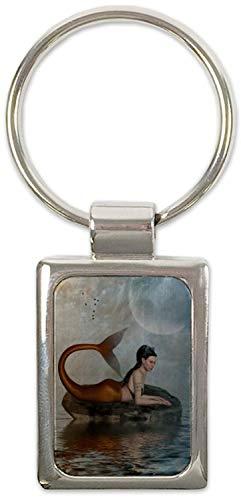 Ogquaton Diamant Ensemble de bijoux Forme de rouleau Cristal vif Bracelet Collier Boucles doreilles Ensemble cadeau pour les femmes Meilleur choix