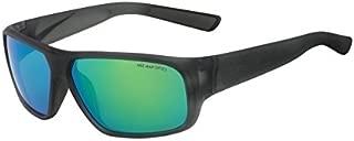 NIKE Mercurial 6.0 R Sunglasses - EV0780