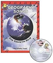 Best geography songs kit Reviews