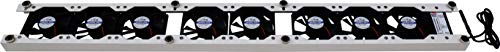 Ekospal 8L (80cm) - Heizkörperverstärker für 2-Platten Heizkörper ab 80cm