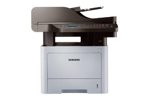 SAMSUNG SL-M3870FW MFP 4 in 1 38ppm Duplex WiFi