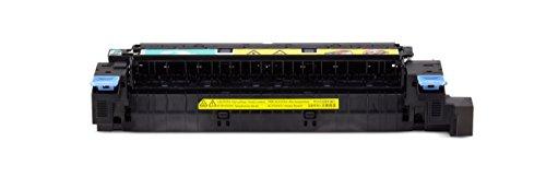 HP C2H57A kit para impresora - Kit para impresoras (LaserJet