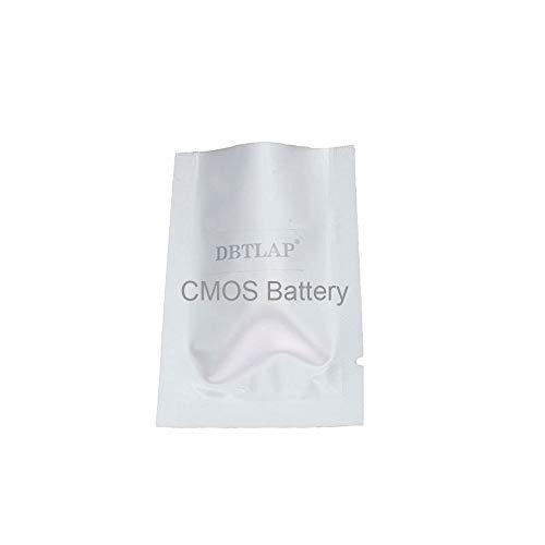 CMOS Battery Compatible for FUJITSU LifeBook AH530