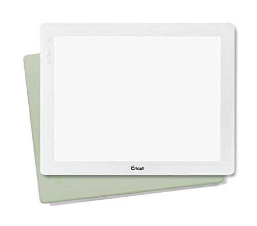 Cricut Bright Pad - Mint