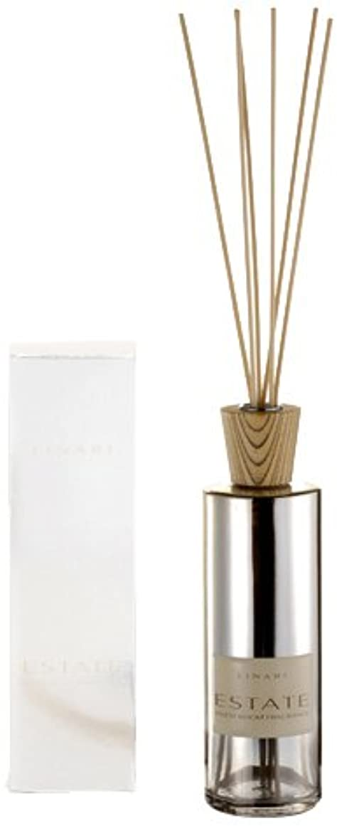 関連する放射性強いLINARI リナーリ ルームディフューザー 500ml ESTATE エスタータ ナチュラルスティック natural stick room diffuser