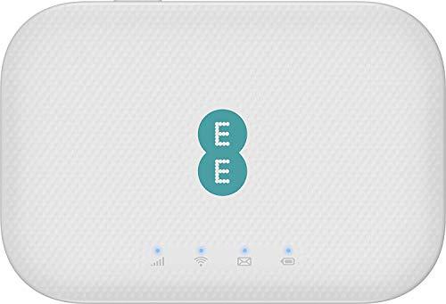 EE 6GB PAYG 4GEE Wi-Fi Mini 2020