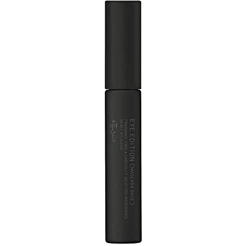 Ettusais Lash Version Up Mascara Base (Green Tea Set)