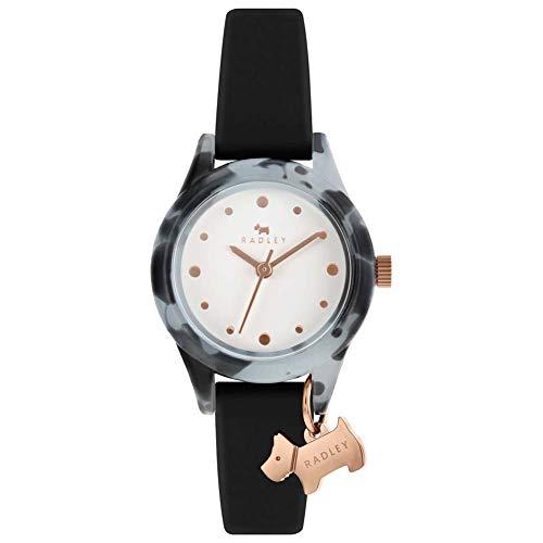 Radley RY2732 Damen Armbanduhr