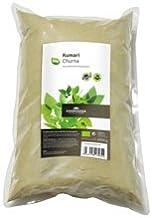 Organic Kumari Churna 1kg Estimated Price : £ 83,90