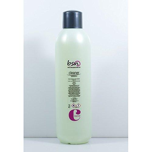 Cleaner Sgrassatore Green Bottle 1000ml