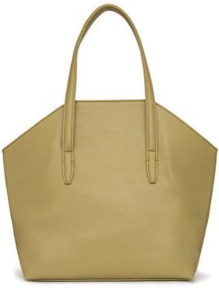 Matt & Nat Baxter Handbag, Dwell Collection