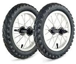 Amazon.es: rueda 30 cm