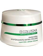 Collistar Collistar Extra-volume versterkend masker - 200 ml.