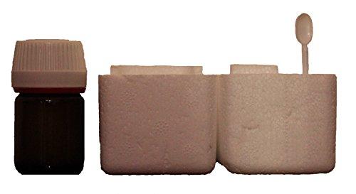 Pappa Reale Fresca 100% produzione Artigianale (1 x 20 g)
