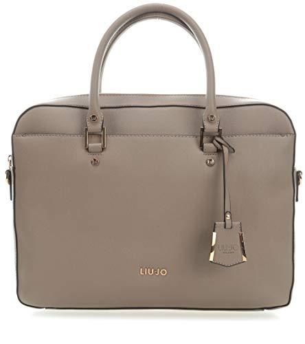 Liu.jo - 30403 briefcase corda N19008E0087