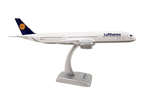 Lufthansa Airbus A350-900 1:250