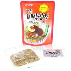宮殿ビビン冷麺セット(1人前)