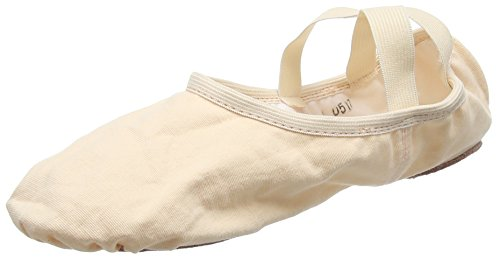 Top 10 best selling list for so danca character shoe sizing