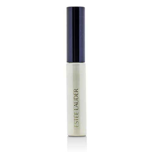 Estee Lauder Brow Now Stay-In-Place Gel