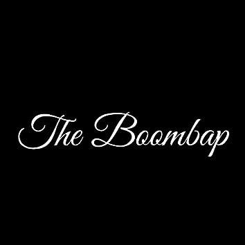 The Boombap