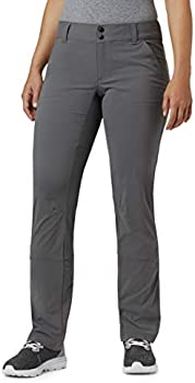 Columbia Women's Saturday Trail Stretch Pant