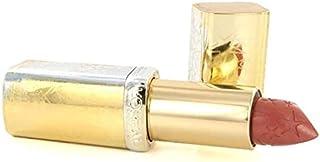 6 x L'Oreal Paris Color Riche Lipstick - 259 Nude After Party