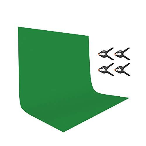 Utebit Green