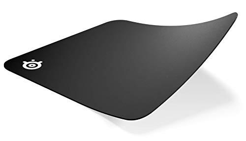 『【国内正規品】SteelSeries QcK マウスパッド 63004』の1枚目の画像
