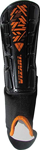 Soccer Shin Guards for Kids (Many Styles)
