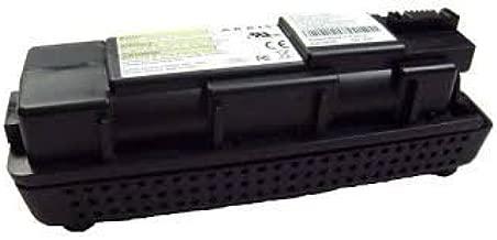 Arris 18-24 hour backup battery for TM822G TM802G TM722G TM702G BPD066H
