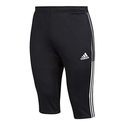 adidas Pantalones Cortos Modelo TIRO21 3/4 PNT Marca