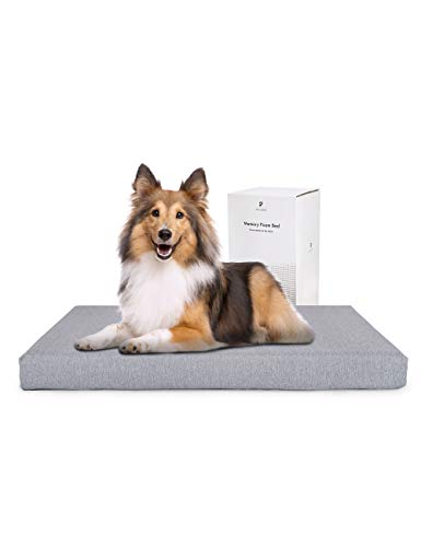 PETLIBRO Bed for Dog