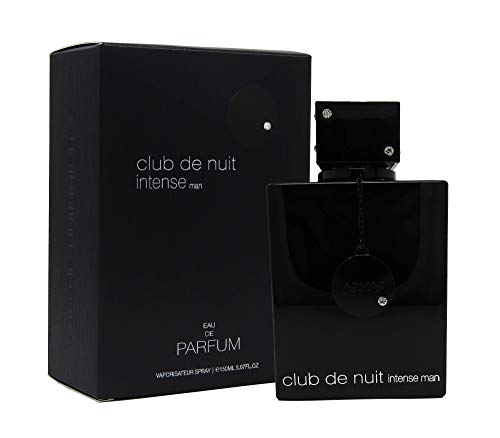 ARMAF Club De Nuit Intense Men Eau de Parfum, 150 ml