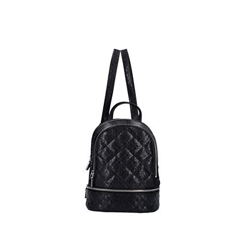 Guess Queenie Backpack Black