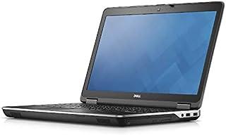 """Dell Latitude E6540 Intel Core i5 4300m 2.60Ghz Processor 8Gb Ram 128Gb Solid State Drive SSD 15.6"""" Display WiFi Wireless ..."""