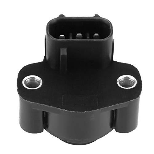 TPS Throttle Position Sensor TH189 Compatible With Jeep Cherokee Wrangler 2.5L 4.0L Grand Cherokee 4.0L Dodge Dakota 2.5L Viper 8.0L