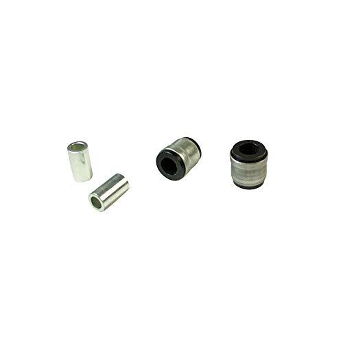 W83397 Whiteline Panhard Tige – Bague – OD = 38,8 mm et 35,8 mm – Convient aux modèles jusqu'à 6/2008