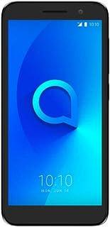 Alcatel 1, 8GB, 1GB RAM, 4G LTE, Black