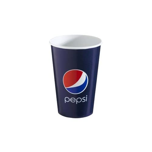 Pepsi Cup: Amazon.com